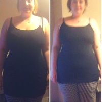 Tail between my legs, sorry Slimming World