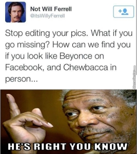 stop-editing-your-pics_o_5144143