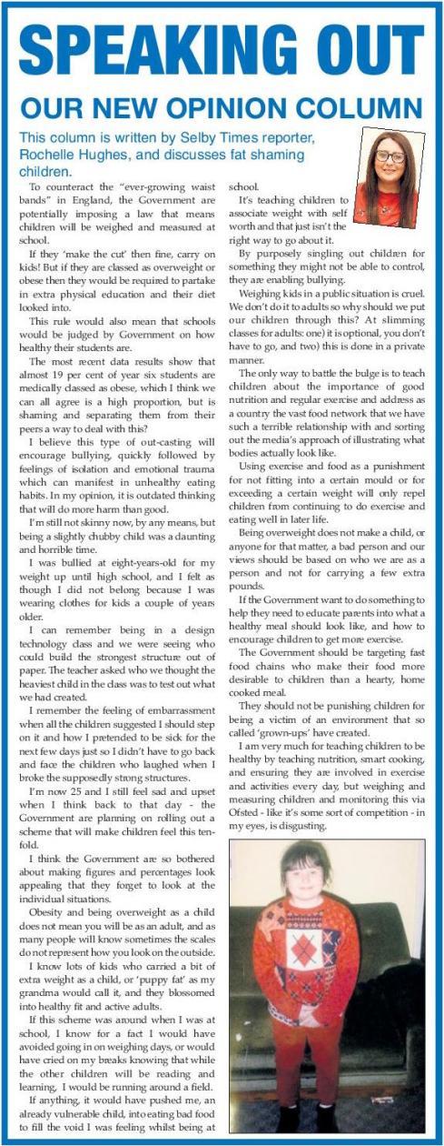 XGSC-24-05-18-018-E02A-page-001