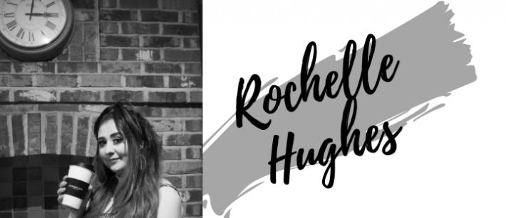 Rochelle Hughes