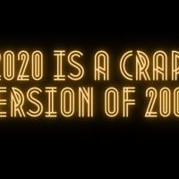 Hear me out I was almost 13 back in 2005, so as a…